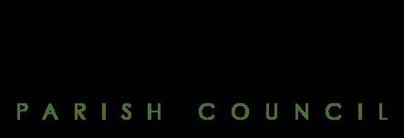 Matfen Parish Council